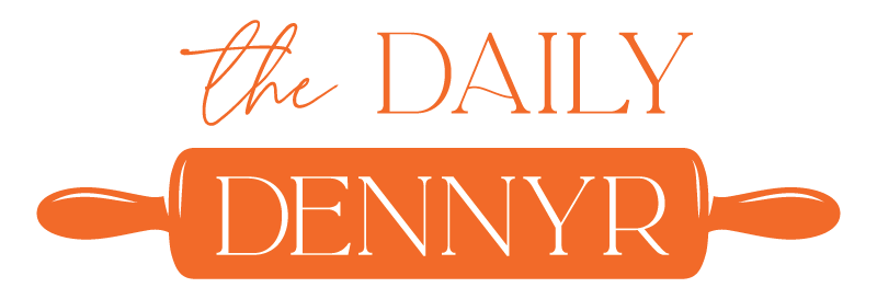 The Daily Dennyr